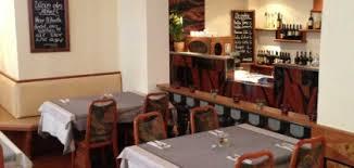 die besten restaurants in bamberg