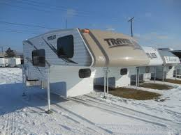 Travel Lite Truck Camper N64217 2016 Travel Lite 690 Fd Fits Mid Sized Truck For Sale Lweight Trailers And Campers By Ford F250 44 Camper Submit Your Rig Able To Order You 2018 Illusion 960 Rx N85299 Super 700 Sofa Rvnet Open Roads Forum The Ss Restoreupdate New Used Rv Sale Rvhotline Canada Trader Palomino Store Access 2017 890sbrx Gloucester Camp Lite Small Trailer Enthusiast 2002 Other Mountain Star Coldwater Mi 800x 20295