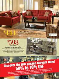 Sears Clearwater Sofa Sectional by Furnature Sales Descargas Mundiales Com