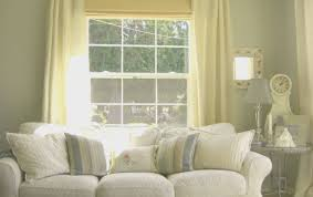 Brylane Home Sheer Curtains by Alarming Art Joss Fabulous Favored Munggah Ideal Fabulous Isoh
