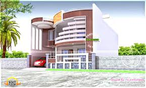 House And Home Design Classy Design Ideas Residential - Unlockedmw.com Kerala Home Design Image With Hd Photos Mariapngt Contemporary House Designs Sqfeet 4 Bedroom Villa Design Excellent Latest Designs 83 In Interior Decorating September And Floor Plans Modern House Plan New Luxury 12es 1524 Best Ideas Stesyllabus 100 Nice Planning Capitangeneral Redo Nashville Tn 3d Images Software Roomsketcher Interior Plan Houses Exterior Indian Plans Neat Simple Small