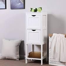 schränke wandschränke badezimmerschrank weiß badmöbel