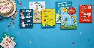 line Bookstore Books NOOK ebooks Music Movies & Toys