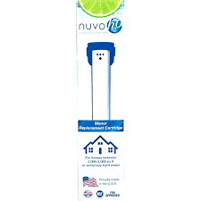 culligan faucet filter replacement cartridge culligan whole house water filter review ap easy complete