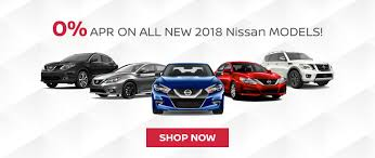 Nissan Of Richmond   Nissan & Used Car Dealer In Richmond, VA Richmond Chester Va Chevrolet Dealer Heritage Ford Car Models Lincoln Jack Burford In Ky Nicholasville Berea Lets Compare The Jeep Renegade Vs Escape Cars Of Kentucky New Used Trucks Sales Service Colorado Vehicles For Sale Amery Wi Chevy Minneapolis Northbrook Auto 40475 Central Ky Truck Trailer Dealership Apple Carplay A 2017 Cruze Lt Youtube