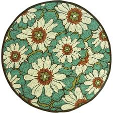 Wonderful Outdoor Round Rug – CoRug Pottery Barn Rug Runners Designs 122 Best Rugs Images On Pinterest Area Rugs Contemporary Sunflower Kitchen Throw Cute Sunflower Kitchen The Pottery Barn Living Room With Glass Table And Lamp Family Articles Chunky Wool Tag Wonderful Jute Vs Sisal Seagrass 202 Sunflowers Of The Board Popular Living Room Design Ideas Decor For Of Weindacom Nuloom Uzbek Matthieu 5 X 8 Ebay 468 Sunflowers Flowers