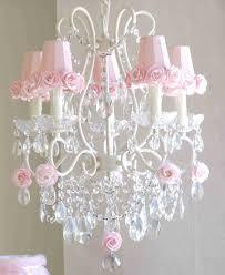 chandelier ceiling lights living room chandelier pink chandelier