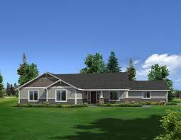 properties plan 2320 hiline homes