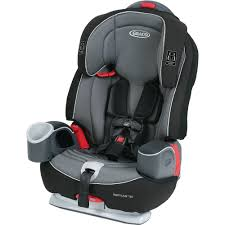 Big Rig Truck Seats Graco Car Seat Register High Chair 4 In 1 ... Beautiful Ideas Baby Girl High Chair Graco Contempo Dolce High Chairs Boosters Walmartcom Baby Carriers Big Rig Truck Seats Car Seat Register 4 In 1 Mickey Mouse Decorating Kit Fniture Walmart Portable Chairs At Cosco Simple Fold Products Pinterest 4moms Chair Starter Set Babies R Us Disney Sc St Sears Babyadamsjourney Replacement Cover Harmony Litlestuff Styles Trend Design