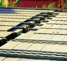 dalles et planchers dans votre habitation tout savoir bien