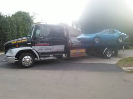 Hispano Towing 720 N Fresno St, Fresno, CA 93701 - YP.com Tow Trucks Fresno Lovely Report Man Jumped From Freeway Overpass In Intertional Wrecker For Sale 81 Listings Page 1 Of 4 Car Owner Pursues Tow Truck Through The Bee Best Of 1965 Dodge D 500 Truck Matchbox Kings Dickie Hog 1971 Gmc C10 C30 Hauler For Sale Youtube Blue Sky Towing Home Facebook Professional Recovery 24 Hour Road Side Service Driver Jobs Ca Resource Elegant New Cars And Wallpaper