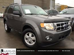 Used Grey 2012 Ford Escape 4WD XLT Review | Athabasca Alberta - YouTube 2008 Ford Escape Hybrid 23l Auto Used Parts News Videos More The Best Car And Truck Videos 2017 2007 Escape Kendale Truck Questions Can I Tow A 2009 Escape On Dolly If Hood Scoop Hs003 By Mrhdscoop 2010 Overview Cargurus Preowned 2011 Limited Suvsedan Near Milwaukee 80422 Leo Johns Car Sales 20 Ecoboost Review Autocar For Sale In Campbell River View Search Results Vancouver Suv Budget Amazoncom Reviews Images Specs Vehicles