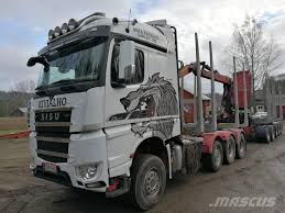 Used Sisu Polar Logging Trucks Year: 2017 For Sale - Mascus USA New Used Trucks For Sale Volvo Fh13460 Logging Trucks Year 2012 Sale Mascus Usa Pap Kenworth Truck Dealer In California Oregon Washington Scania Lb6x4hha 2007 Price Us 38548 Log Grapple Tristate Forestry Equipment Www How Much Is Your Worth Wunderwoods Forestech Logging And Roadbuilding Specialist Fh136x4 2011 Bob Ruth Ford Inc Dealership Dillsburg Pa Fh12 2003 20504 Chrysler Dodge Jeep Ram Roswell Nm
