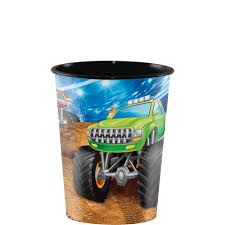 Monster Truck Favor Cup Monster Jam Crush It Playstation 4 Gamestop Phoenix Ticket Sweepstakes Discount Code Jam Coupon Codes Ticketmaster 2018 Campbell 16 Coupons Allure Apparel Discount Code Festival Of Trees In Houston Texas Walmart Card Official Grave Digger Remote Control Truck 110 Scale With Lights And Sounds For Ages Up Metro Pcs Monster Babies R Us 20 Off For The First Time At Marlins Park Miami Super Store 45 Any Purchases Baked Cravings 2019 Nation Facebook Traxxas Trucks To Rumble Into Rabobank Arena On