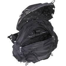 Oakley Bags Kitchen Sink Backpack by Oakley Kitchen Sink Stealth Review Louisiana Bucket Brigade