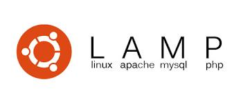 Install Lamp Ubuntu 1404 Aws by Lamp Cloud Jojo