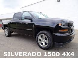 New 2018 Chevrolet Silverado 1500 Custom 4d Crew Cab In Madison ... 2019 Chevy Colorado Colors Gm Authority New 2018 Chevrolet Silverado 1500 Custom 4d Crew Cab In Madison Trim Levels All The Details You Need Paint Luxury Brownstone Metallic Indepth Model Review Car And Driver Exterior 1990 454 Ss Pickup Fast Lane Classic Cars Traverse Wikipedia Truck Reviews 2017 Paint Color Options Allnew Full Size