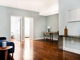100 Nyc Duplex 6 Bedroom Very Close To NYC Brand New Jersey CityGreater