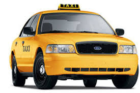 Employment Honolulu Taxi Driver Jobs