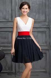 plus size graduation party dresses holiday dresses