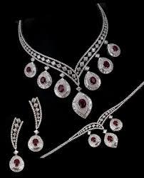 تشكيلة رااااائعة جدا من الماس