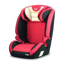 siege auto enfants haute qualité portable siège d auto pour bébé 3 12 ans enfant
