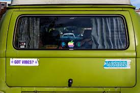 Neon,green,car,vehicle,back - Free Photo From Needpix.com Neongreencarvehicleback Free Photo From Needpixcom Window Decals For Business Logos Car Sticker Kiss Goodbye To Ms 2019 Christmas Wiper Decals Decorations Pvc Rear Product Renegade Window Decal Vinyl Windshield Fender Graphic Mockup Mock Up Truck Suv Etsy Peeping Family Art Pating Stickers Decor 2 Line Minivan Back Usdot Number Stickers How To Apply A Die Cut Or Your Youtube Aliexpresscom Buy Hotmeini 2x Sexy Women Silhouette Fits Gmc Trucks Custom Arts