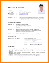 11+ CV Format Resume | Theorynpractice By Billupsforcongress Current Rumes Formats 2017 Resume Format Your Perfect Guide Lovely Nursing Examples Free Example And Simple Templates Word Beautiful Format In Chronological Siamclouds Reentering The Euronaidnl Best It Awesome Is Fresh Cfo Doc Latest New Letter For It Professional Combination Help 2019 Functional Accounting Luxury Samples