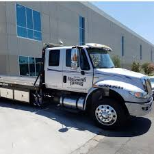 James Foglesong Towing And Storage - Towing - 631 S Oaks Ave ...