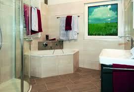 beispiele badezimmersanierung bei einem fertighaus ok