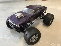 HPI SAVAGE 25 Monster Truck Rc Car Dodge Charger Shell - £107.00 ... 120080 Hpi 110 Jumpshot Mt V20 Electric 2wd Rc Truck Efirestorm Flux Ep Stadium Hpi Blackout Monster Truck 2 Stroke Rc Hpi Baja In Dawley Savage Hp 18 Scale Monster Tech Forums Racing 112601 Xl K59 Nitro Rtr Trucks Amazon Canada Xl 59 Model Car 4wd Octane Mcm Group Driver Editors Build 3 Different Mini Trophy 112609 Hpi5116 Wheely King Unboxing Awesome New Youtube
