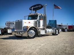 PETERBILT TRUCKS FOR SALE IN TN Lights Out California Car Hauler Kc Whosale The Classic 379 Peterbilt Photo Collection You Have To See Peterbilt Trucks For Sale In Phoenixaz 2017 389 Flat Top 550hp 18 Speed 23 Gauges Owner 2016 Used 587 At Premier Truck Group Serving Usa 1994 Custom Rig Nexttruck Blog Industry News Home Of Wyoming Trucks For Sales Sale Provencal Trucking First Of Cadian 150 Anniversary Edition White Pearl Operator