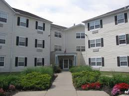 Swan Cove Senior Apartments   Senior Living In Toledo OH   After55.com Senior Apartments In Chino Ca Monaco Chapel Springs Perry Hall Md Cypress Court Lompoc Ca Sweaneyinc Taylor Park 12 Bedroom Sheboygan Wi Auxiliary West Bend Telephone Rd Ventura For Rent Affordable Housing Community Opens Pomona Calif Redwood Meadows Apartment Homes Santa Rosa Eagdale Twg Parkview Decoration Idea Luxury Creative With Somanath At Beckstoffers 55 Richmond Virginia