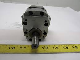 John S. Barnes PFG-20-10A3 Fixed Displacement Rotary Gear ... John S Barnes Corp 2512107 Hydraulic Pump Gpm Surplus Pfg2010a3 Fixed Displacement Rotary Gear 5494 1320803 G1103h1a120rpg Ebay C6c17fz5a Wleeson 12 Hp Motor 10390 24v 7 520374800 2 Stage John Barnes Gc1468a2c Hydraulic Gear Pump D559965 325186 660x250 Shaft 9297 517007602 Joseph