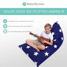 Butterflycraze® Nobildonna Stuffed Storage Birds Nest Bean Bag Chair For Kids And Adults Extra Large Beanbag Cover Animal Or Memory Foam Soft 7 Best Chairs Other Sweet Seats To Sit Back In Ehonestbuy Bags Microfiber Cotton Toy Organizer Bedroom Solution Plush How Make A Using Animals Hgtv Edwards Velvet Pouch Soothing Company Empty Kid Covers Your Childs Blankets Unicorn Stop Tripping 12 In 2019 10 Of Versatile Seating Arrangement