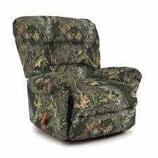 Check Out Best Home Furnishings Monroe Camo Rocker Recliner - ShopYourWay Nine Luxury Wooden Pub Chairs Micropub Shed Home Bar Man Cave Woman Breweriana In Bradford West Yorkshire Gumtree Vintage Bourbon Whiskey Barrel Chair My New Man Cave Small But Comfortable Sorry For Odd Lighting Denman Italian Leather Cherrywood Set Gifts Guys Recliners Gift Ideas Boyfriend Fathers Day Whlist 5 Mancave Must Haves Taskers Of Accrington Bus Bench Seating Man Cave Retro Diner Seats Ding Cafe Funky C 5183 Power Recliner With Headrest By Warehouse M At Pilgrim Fniture City Mancave Gedblog Check Out Best Home Furnishings Monroe Camo Rocker Shopyourway