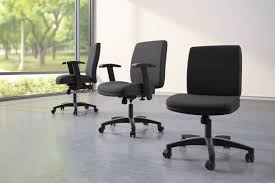 Network Office Chair 12 Best Recling Office Chairs With Footrest Of 2019 The 14 Gear Patrol Black Studyoffice Chair Seat Cha Ks Pollo Chrome Base High Back Adjustable Arms Chair 1 Reserve Rolling Desk Trade Me 8 Budget Cheap Fniture Outlet Quick Sf112 New Headrest Just Give Him The Its That Easy Employer