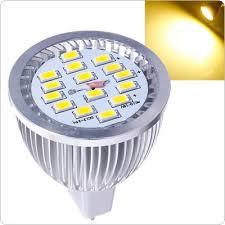 wholesale led light bulbs for home cheap led light bulbs for home