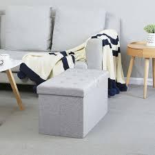 color black 1 für flur garderobe wohnzimmer chl sitzbank