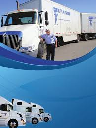 The Climate Ahead For Transportation Purchasers Sonia Mendez Human Rources Safety Compliance Palletized Trucking Inc Youtube Kyrish Truck Centers On Twitter Houston We Are The Most Diverse Trucking Company In Image Gallery Ft Contact Home Gulf Coast Logistics Company Theinstapic Posts About Scheurle Tag Instagram Texas Ports Directory By Port Of Authority Issuu Images Tagged With Palletizedtrucking Ltl East Branch Delivery Services