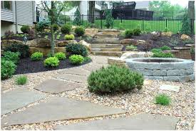 Backyards: Splendid Small Backyard Landscape. Backyard Design ... Beautiful Ideas For Small Back Garden Backyard Landscaping Cozy House Design With Wooden Fence 20 Awesome Backyard Design Small Landscaping Ideas Pictures Yard Landscape Jumplyco 25 Trending On Pinterest Diy With Fire Pit Build A Pictures Of Httpbackyardidea Simple Designs Landscape For New Backyards Jbeedesigns Outdoor India The Ipirations