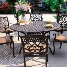 Garden Treasure Patio Furniture Covers by Garden Treasures Patio Furniture Covers Patio Furniture Covers