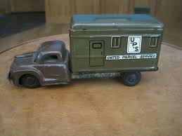 Vintage Metal Ups Truck : Whatisthis Pullback Ups Truck Usps Mail Youtube Toy Car Delivery Vintage 1977 Brown Plastic With Trainworx 4804401 2achs Kenworth T800 0106 1160 132 Scale Trucks Lights Walmart Usups Trucks Bruder Cargo Unboxing Semi Daron Worldwide Cstruction Zulily Large Ups Wwwtopsimagescom Delivering Packages Daron Realtoy Rt4345 Tandem Tractor Trailer 1 In Toys Scania R Series Logistics Forklift Jadrem
