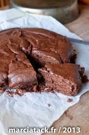 dessert aux oeufs rapide les 25 meilleures idées de la catégorie chocolat milka sur