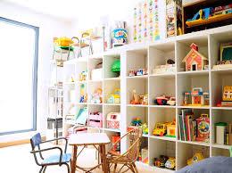 rangement jouet chambre rangement jouet fille cool charmant rangement chambre enfant pas