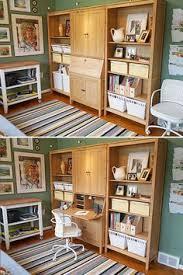 Ikea Hemnes Desk Uk by My New Office Corner Hemnes Desks And Organizations