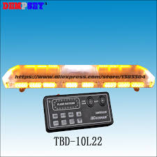 TBD 10L22 LED Lightbar, Amber Emergency Warning Light ,waterproof ... Buyers Products Company 18 Amber Led Mini Light Bar8891090 The Wolo Emergency Warning Light Bars Halogen Strobe Bars 20 Inch Single Row Bar Stuff4x4 40 Flash Strobe Car Truck 16 Modes Emergency Hazard Inch Low Profile Magnetic Roof Mount Vehicle 24 Led 12 Dual Function Barglo Lightamber Ledamber Lens 36861b Amberwhite 47 88 Beacon Warn Tow Rigid Industries 120323 Eseries Pro 110w Combo Spot Permanent 360 Degree Safety With Reverse Tail 20inch Cree With Drl 70920drla Rough Amazoncom Binbox Double Side 108w Work Bar Beacon