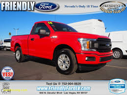 Crown Lift Trucks Plymouth Mi Unique 2018 Ford F150 For Sale In Las ... 2013 Toyota Tundra Truck New Car Review Autotrader Youtube Qebamyv Auto Trader Trucks 169877745 2018 10 Most Popular Searched Cars On Autotrader Gear Patrol Used Tampa Fl Trucks Abc Heavy For Sale Classsic Classic And And Van Cool Crazy Food News Features Autotraderca 47 Lovely U K For At Autostrach 1940 Ford Pickup Sale Near Orange California 92867 Classics Auto Truck Your Query Found A Forum Canadas Bestselling Vans Suvs 2016 1964 Econoline Wilkes Barre Pennsylvania
