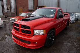 AC Air Conditioning Condenser 5290385AC OEM 8.3L V10 Dodge Ram 1500 ... 2005 Dodge Ram Srt10 V10 Viper Muscle Hot Rod Rods Supertruck Truck Black Truck Unique All Srt 10 Viper Powered Used 2004 1500 Marietta Ga Wikipedia Mopar 84liter Crate Engine With 800 Hp Introduced Trucks Awesome 2015 Lone Star Crew Cab Eco Diesel 1995 2500 Laramie Slt 4x4 1 Owner Long Bed 3500 F250 Best Of 20 Photo New Cars And Wallpaper Black Ram By Partywave On Deviantart 2014dodgesrtviperv10engine Hot Rod Network