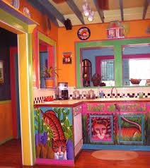 Mexican Kitchen Decor 17 Best Images About Talavera On Pinterest